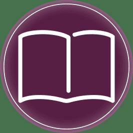 Rubys Book