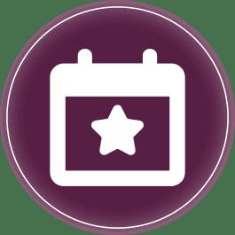 Rubys Courses